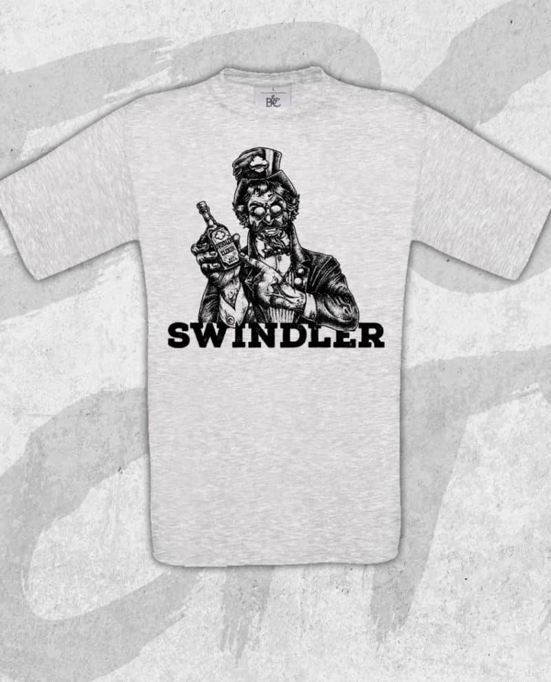 swindler-drclover-ash-t-shirt-971x1200