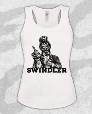 swindler-drclover-girl-tanktop-971x1200
