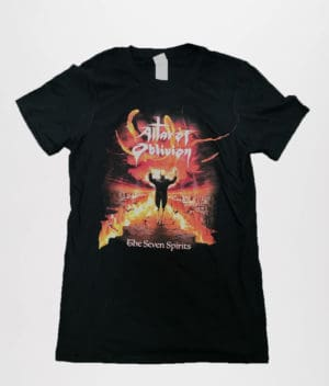 altar-of-oblivion-seven-sprits-t-shirt