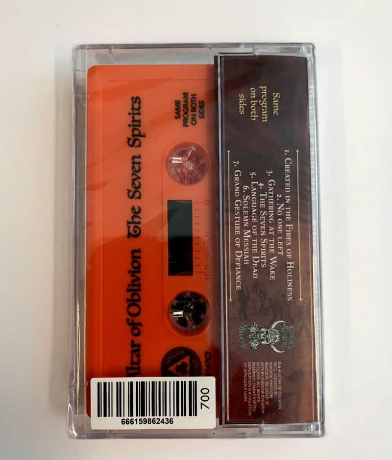 altar-of-oblivion-the-seven-spirits-cassette-back