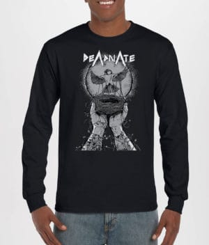 deadnate-trapped-bird-ls-t-shirt