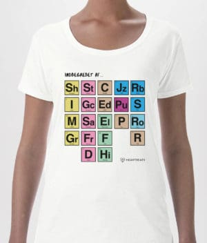 indbegrebet-af-t-shirt-ladies