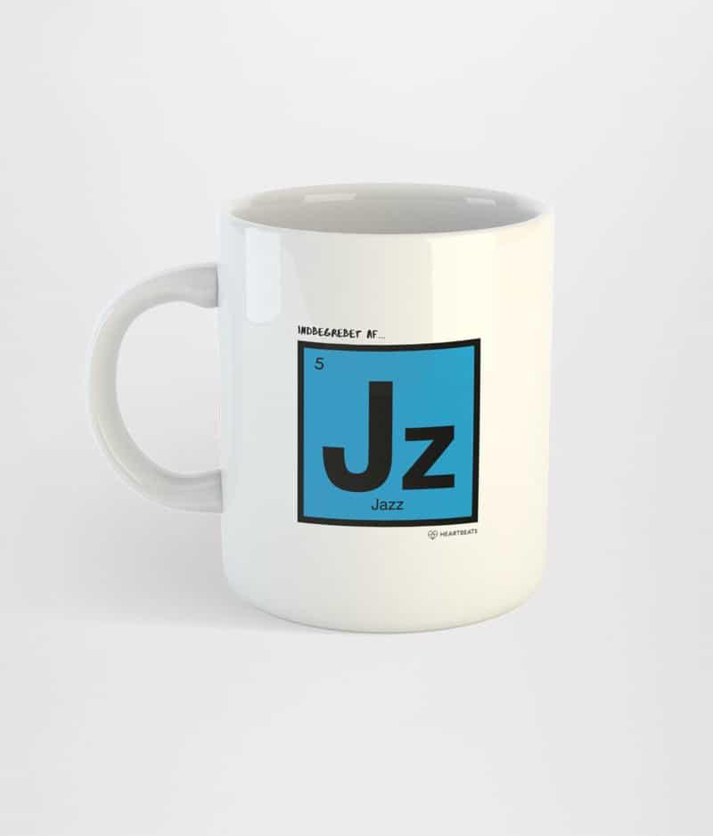 jazz-krus