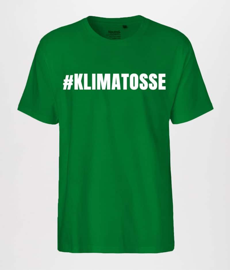 klimatosse-grøn-men