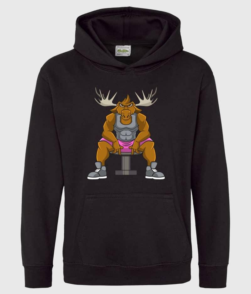 dme-black-kid-hoodie