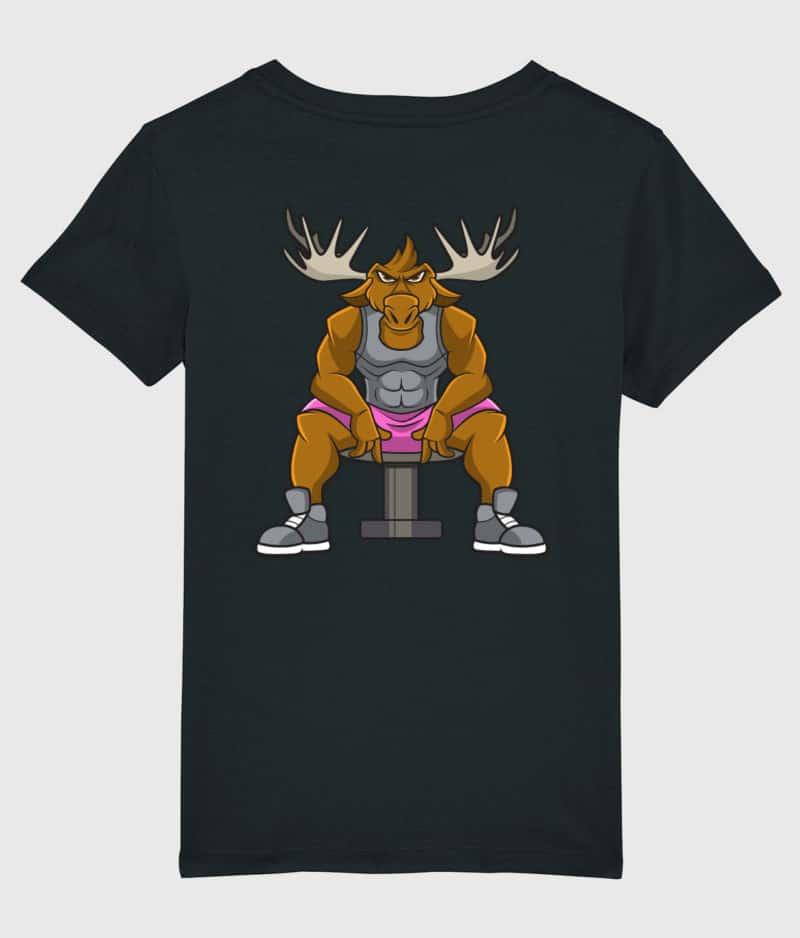 dme-black-kid-shirt