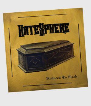 hatesphere-reduced-to-flesh-lp