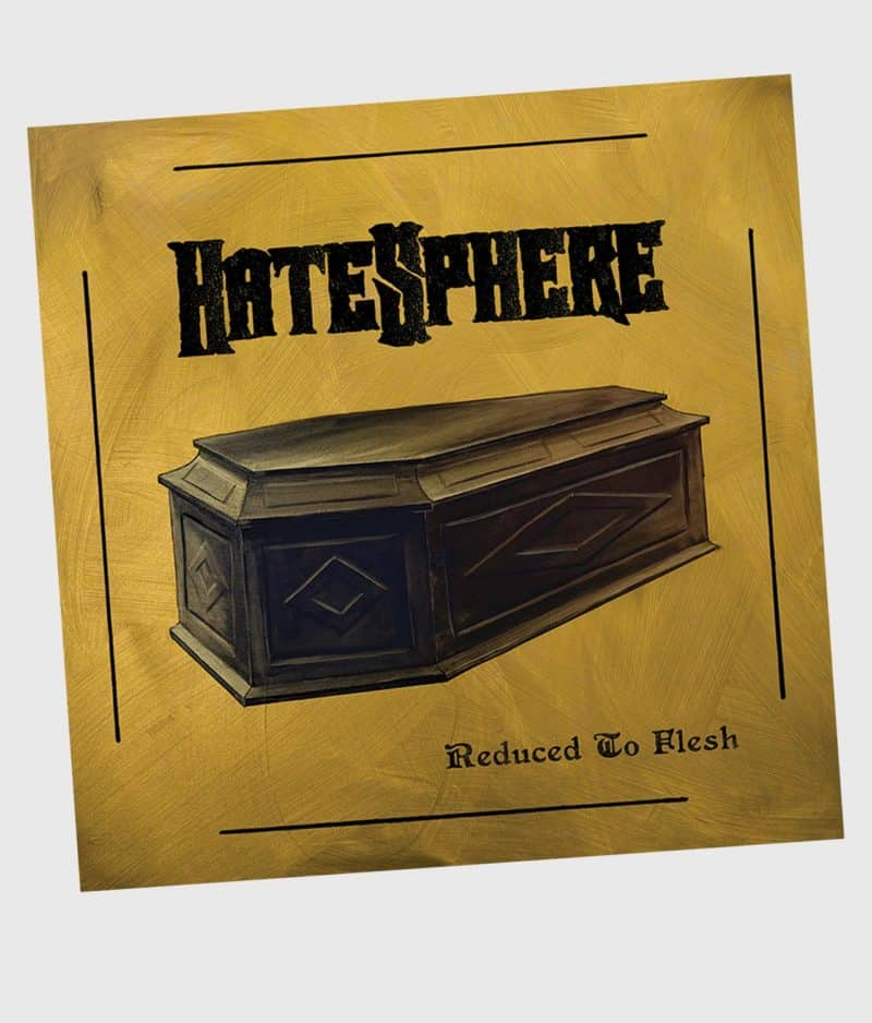 hatesphere-reduced-to-flesh-lp