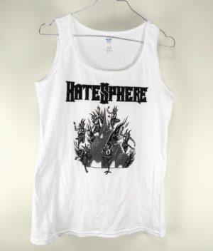 hatesphere-7