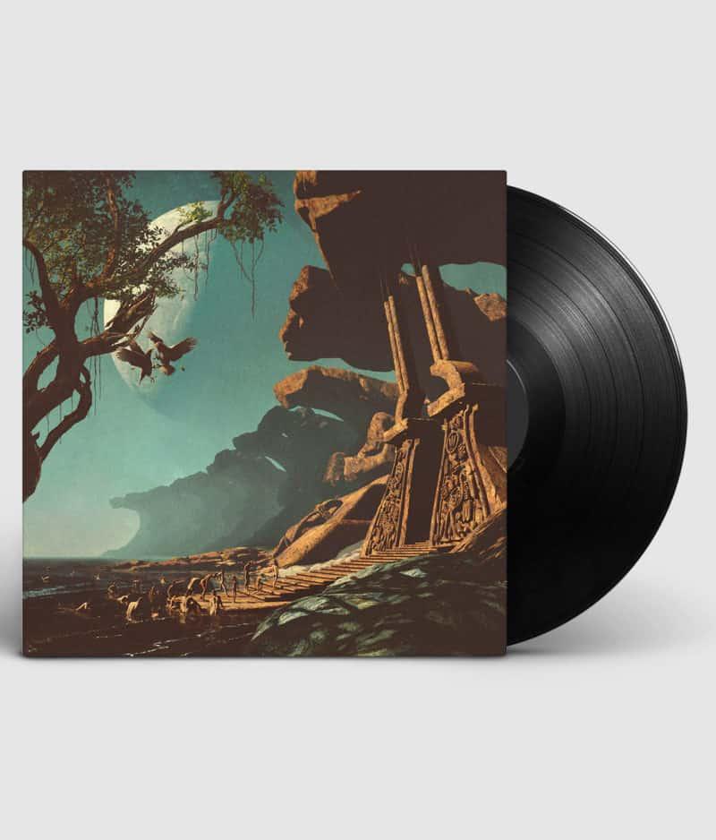 tainted-lady-sounds-like-freedom-feels-like-war-vinyl