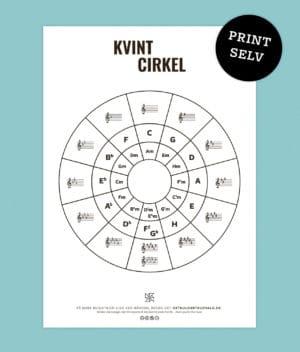 print-selv-kvintcirkel
