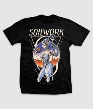 soilwork-tshirt-stalfagel-black