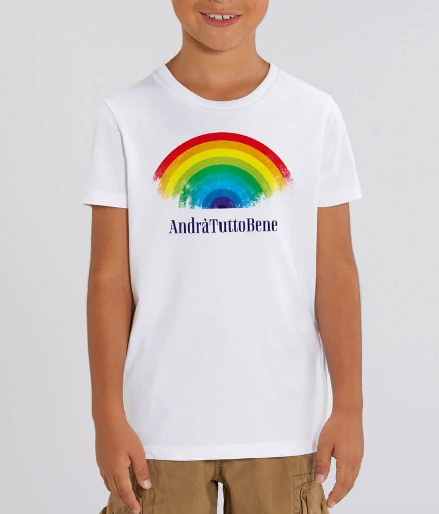 atb-1-white-kids-model1