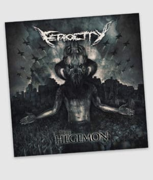 ferocity-cd-the hegemon-front