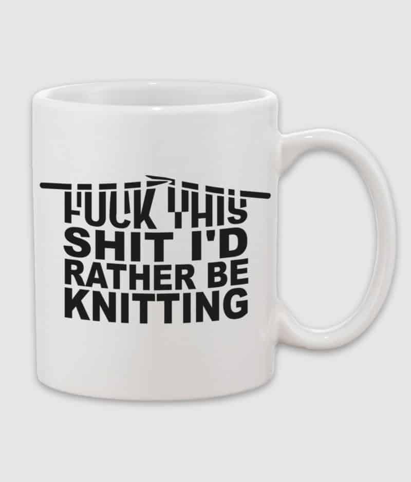 noblackshirts-knitting-mug-mockup-1