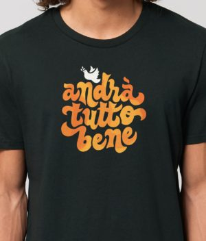 atb-22-orange-on-black-male