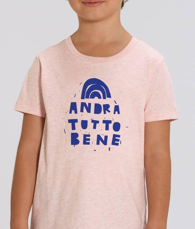 atb17kids-blue-creamheatherpink-kids-b