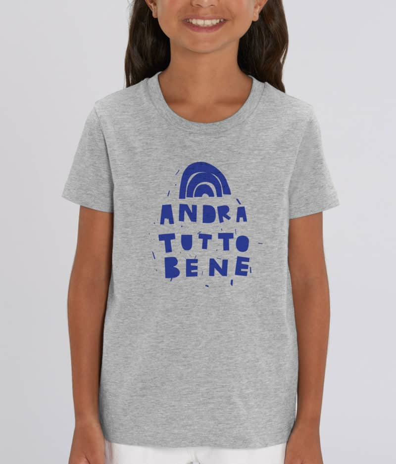 atb17kids-blue-heathergrey-kids-b