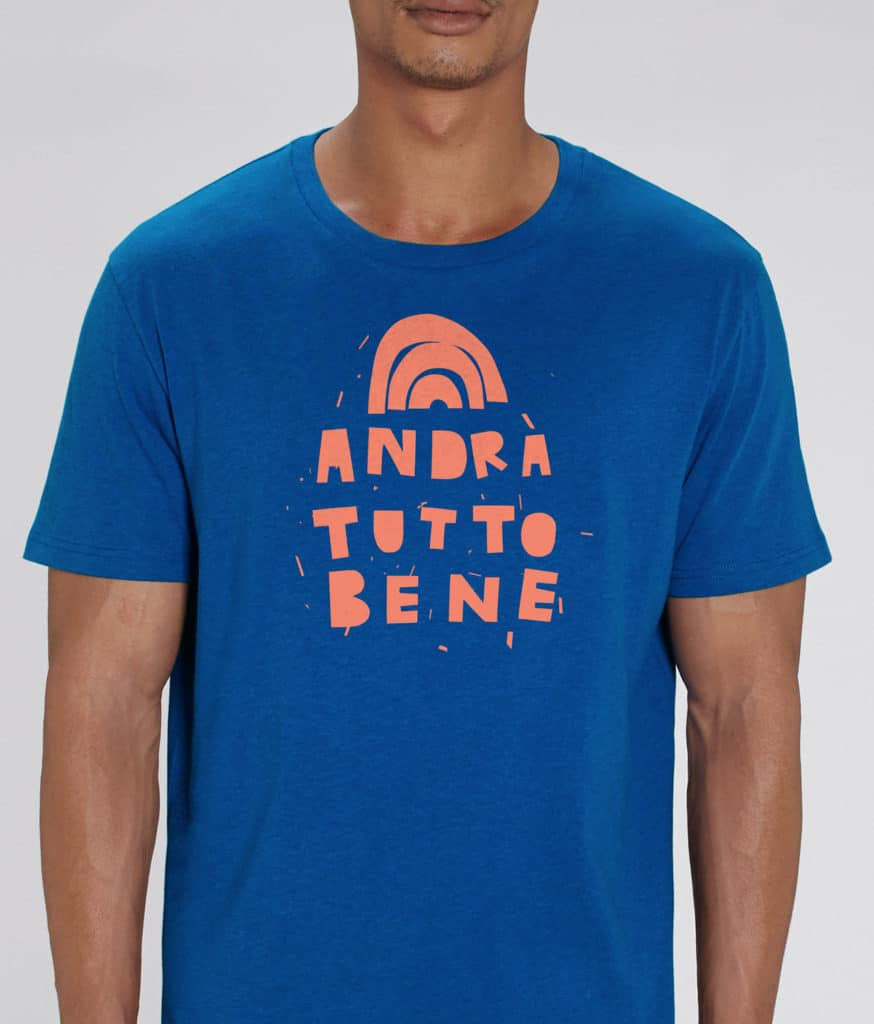 atb18-coral-royalblue-male