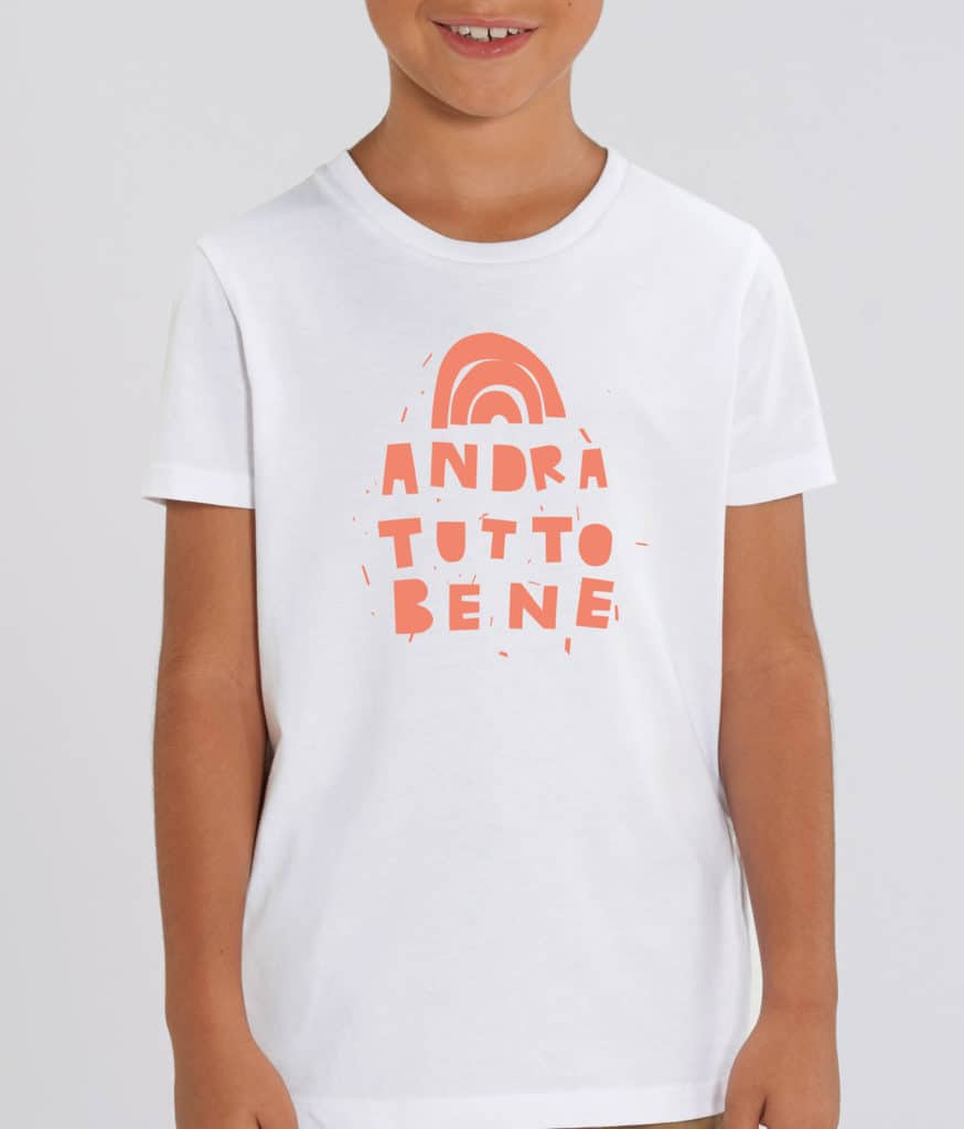 atb18kids-coral-white-kid2