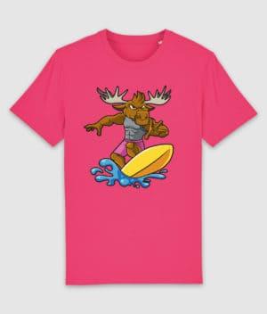 dme-surf elg-tshirt-stanleystella-creator-pink punch-mockup