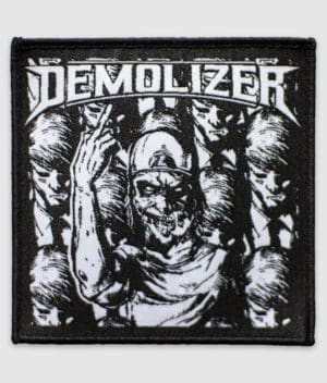 demolizer-patch-middle finger