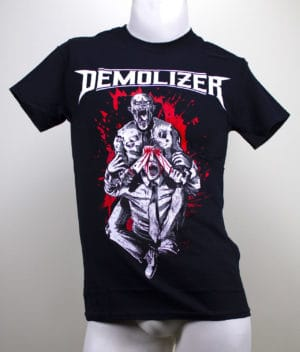 demolizer-tshirt-knives-black-front