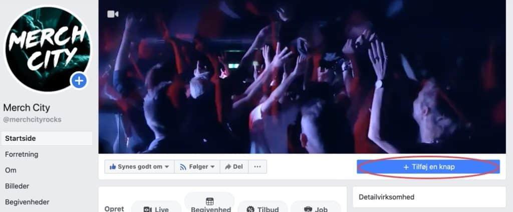 facebook-koeb-knap-1