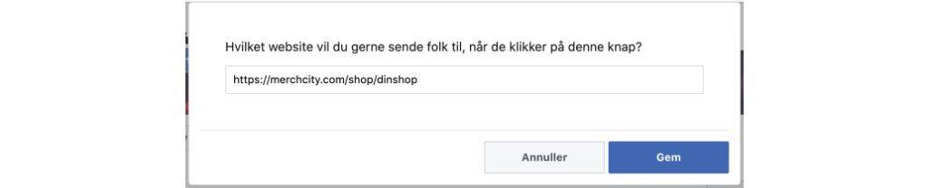 facebook-koeb-knap-4