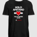 hold-afstand-black