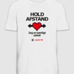 hold-afstand-white