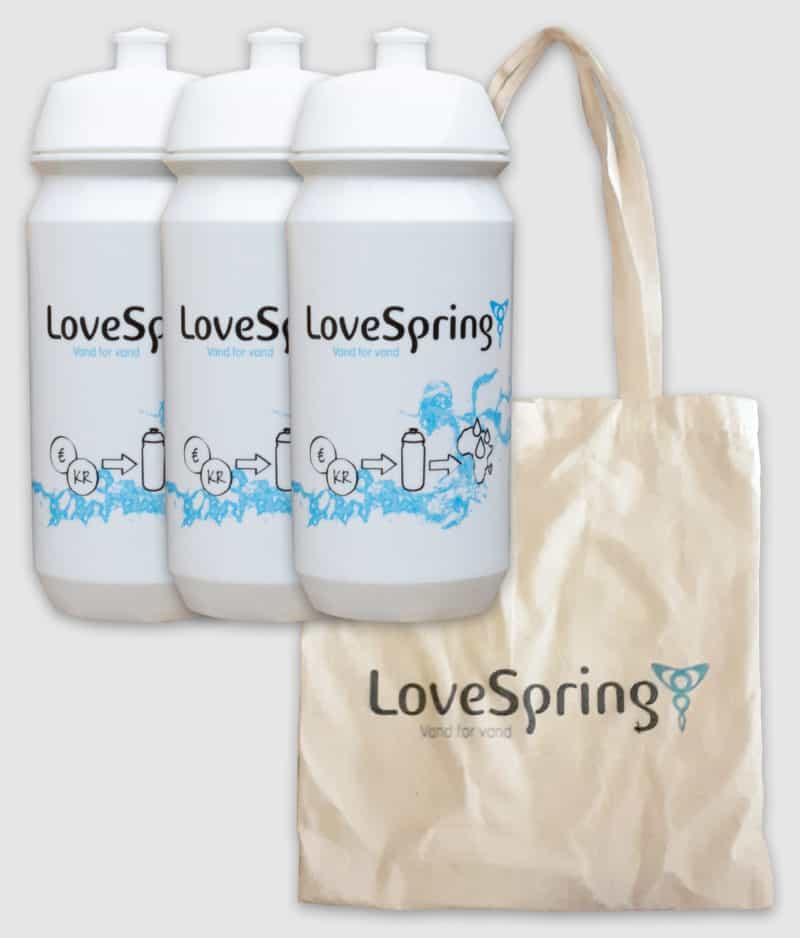 lovespring-bundle2