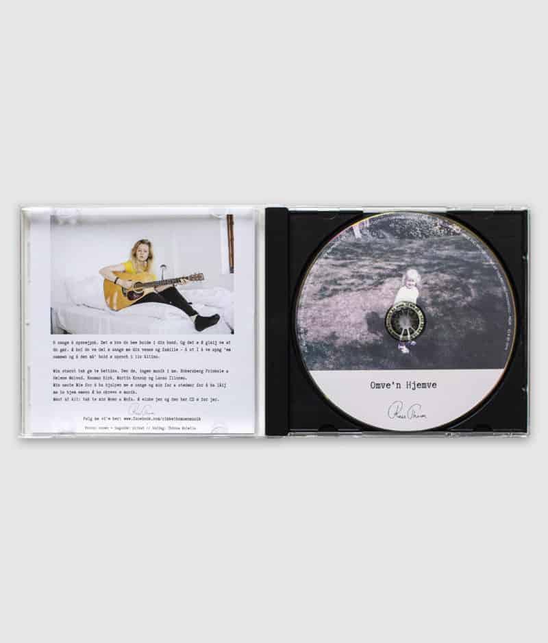 rikke thomsen-cd-omven hjemve-open