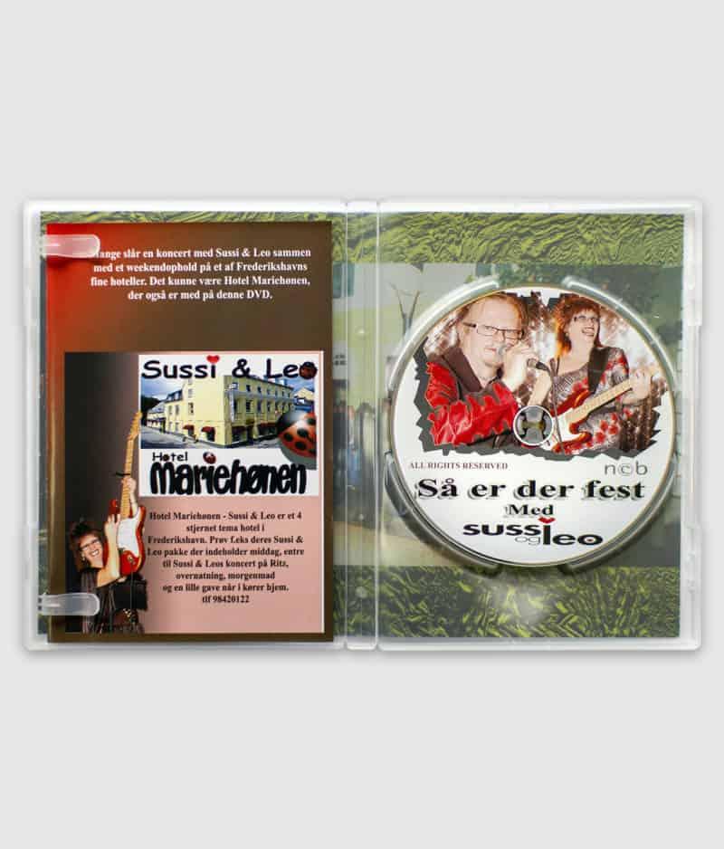 sussi leo-dvd-så er der fest-open