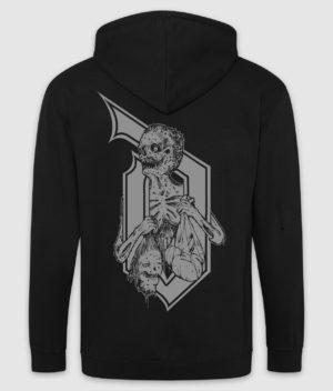 deception-hoodie-back-mockup