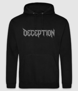 deception-hoodie-front-mockup