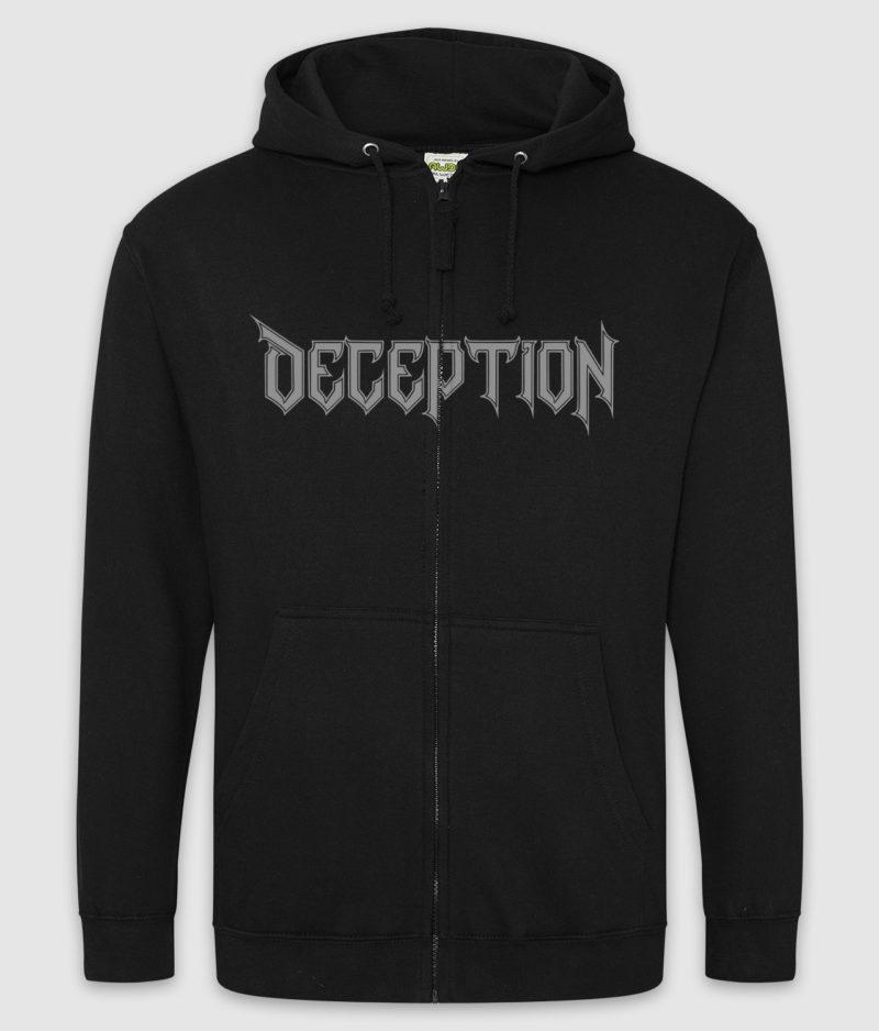 deception-hoodie-zip-front-mockup