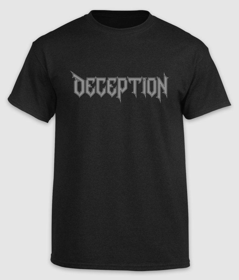 deception-tshirt-front-mockup