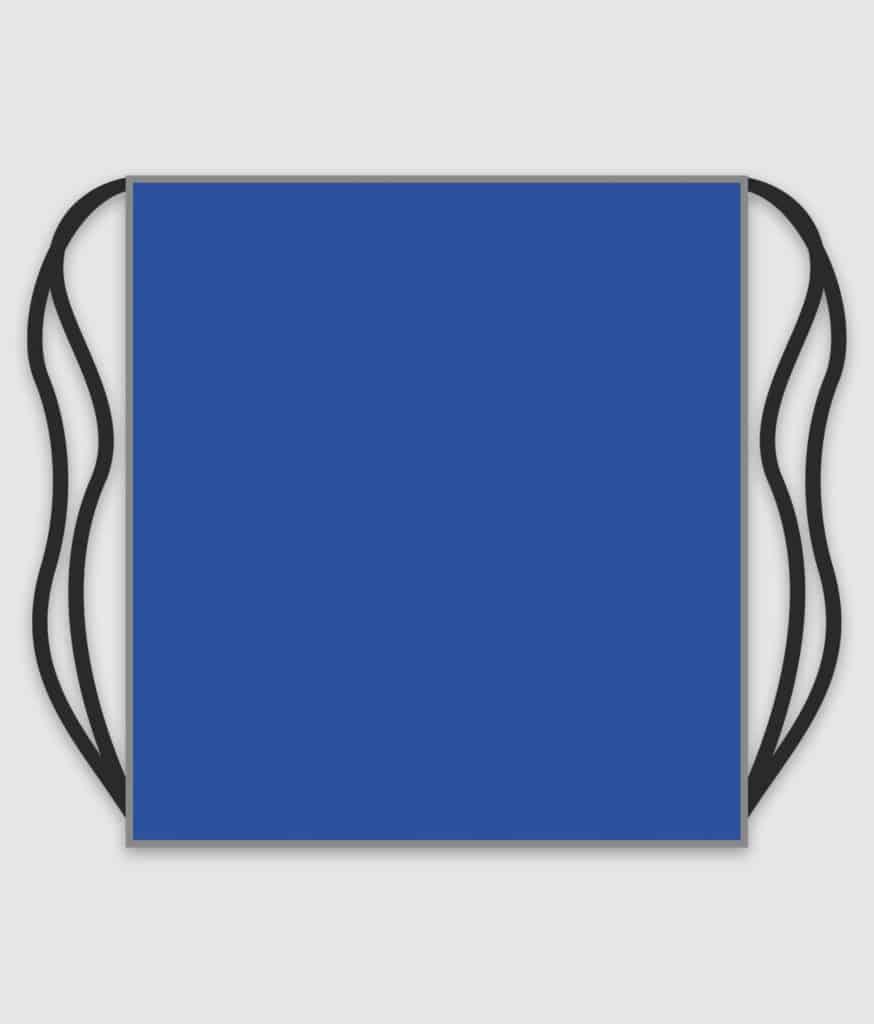 comkean-gymnastikpose-back