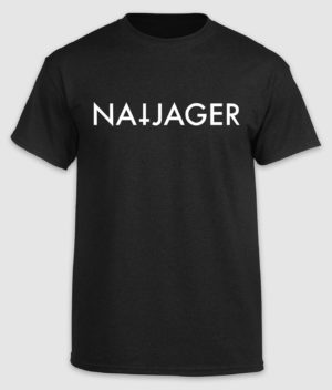 natjager-tshirt-black-mockup