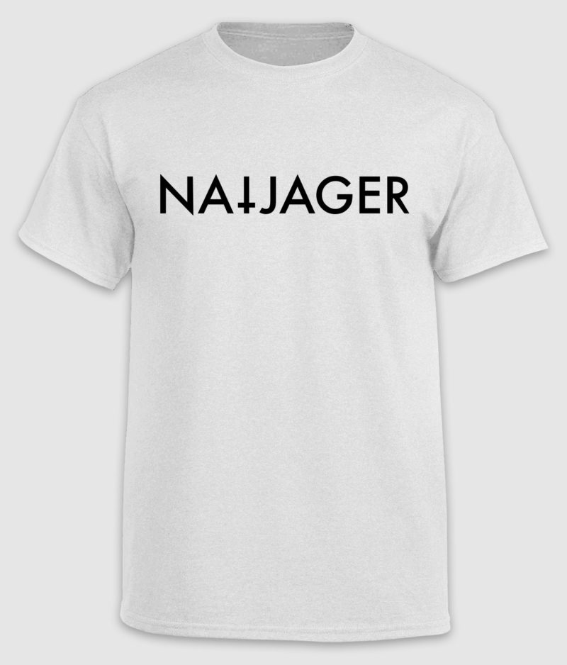 natjager-tshirt-white-mockup