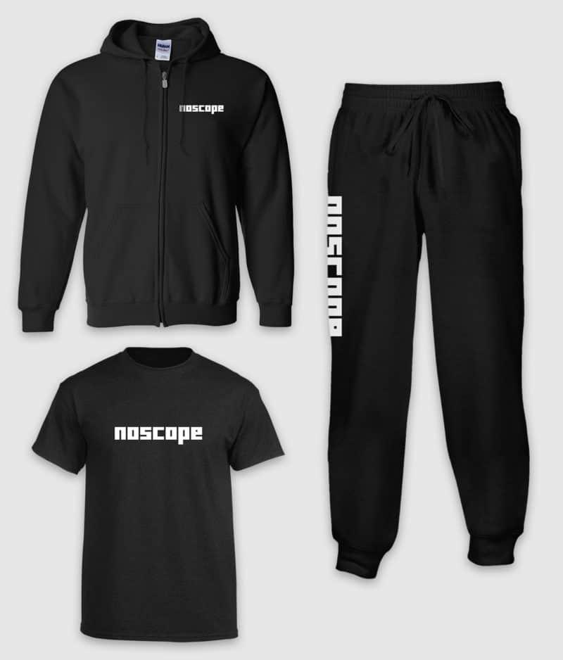 comkean-noscope-bundle 3-tshirt-hoodie-sweatpants-1