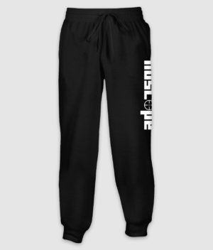 comkean-noscope-sweatpants-mockup