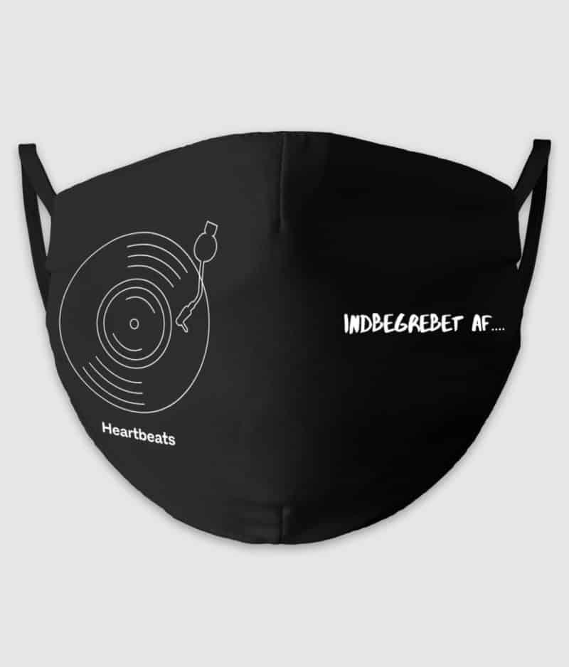 heartbeats-indbegrebet af-mundbind-2