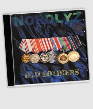 nordlyz-cd-old soldiers-front