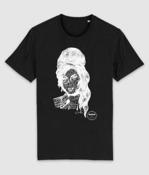 gaffa-tshirt-heroes-amy-black-mockup