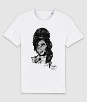gaffa-tshirt-heroes-amy-white-mockup