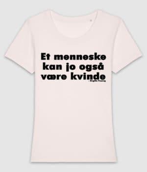menneske-tshirt-ladies-vintage white-front
