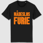 nadeslos-furie-unisex-black-orange-small