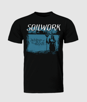 soilwork-a-whisp-of-the-atlantic-t-shirt-front